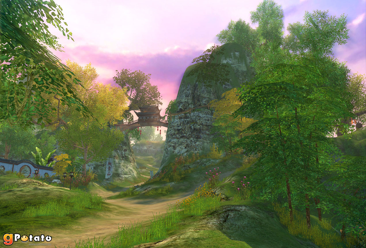 Click image for larger version. Name:	Age of Wulin 5.jpg Views:	244 Size:	430.8 KB ID:	360