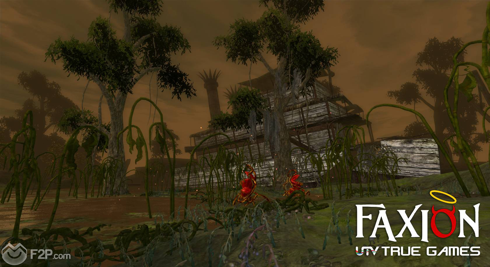 Click image for larger version.Name:Faxion Online 7.jpgViews:67Size:664.7 KBID:3613