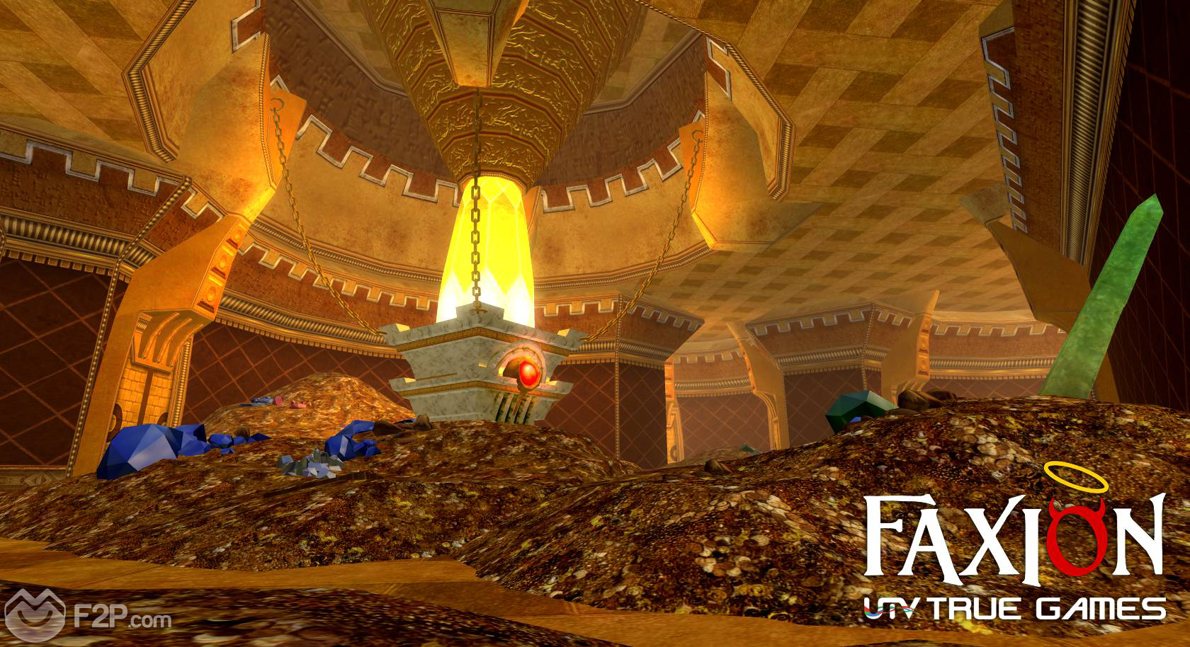 Click image for larger version.Name:Faxion Online 4.jpgViews:67Size:1.05 MBID:3615