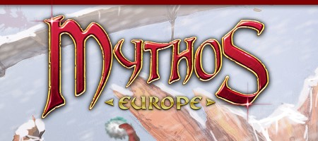 Click image for larger version. Name:	Mythos - logo.jpg Views:	639 Size:	33.0 KB ID:	3619