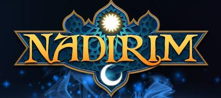 Click image for larger version.Name:Nadirim - logo.jpgViews:572Size:32.0 KBID:3628