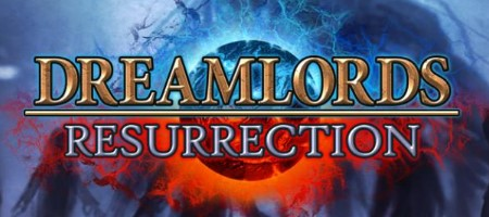Click image for larger version. Name:	Dreamlords Resurrection - logo.jpg Views:	781 Size:	33.9 KB ID:	3631