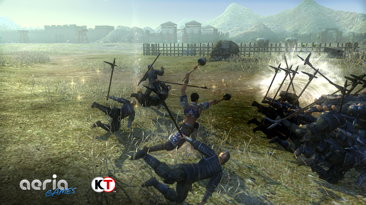 Click image for larger version. Name:	Dynasty Warriors Online 5.jpg Views:	52 Size:	916.1 KB ID:	364
