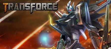 Click image for larger version.Name:Transforce - logo.jpgViews:889Size:29.1 KBID:3640