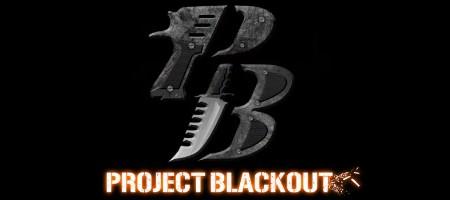 Click image for larger version.Name:Project Blackout - logo.jpgViews:1076Size:13.3 KBID:3641