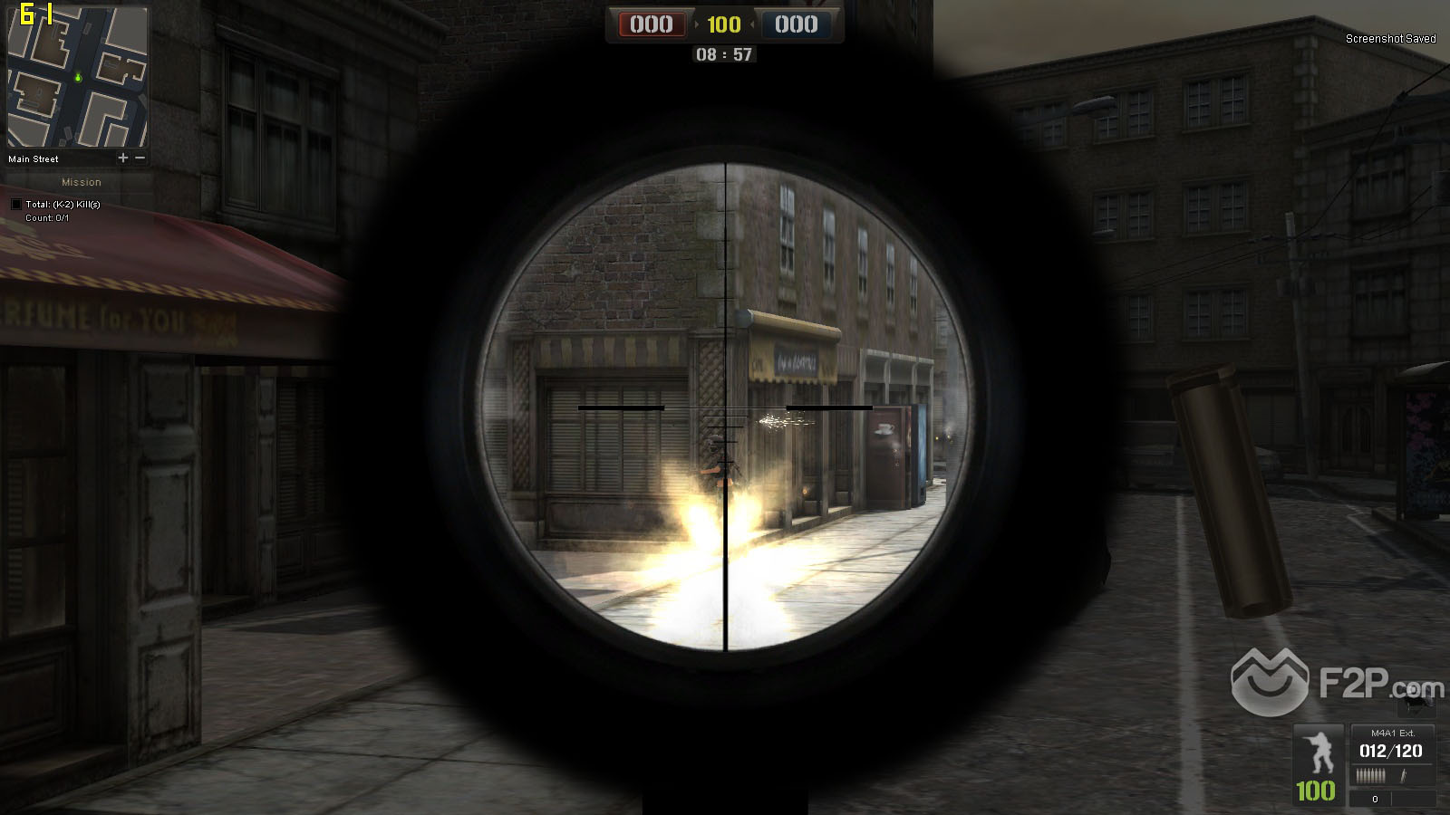 Click image for larger version.Name:Project Blackout 3.jpgViews:247Size:152.1 KBID:3642