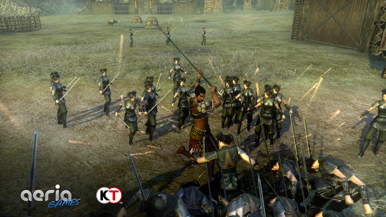 Click image for larger version.Name:Dynasty Warriors Online 13.jpgViews:54Size:997.4 KBID:366