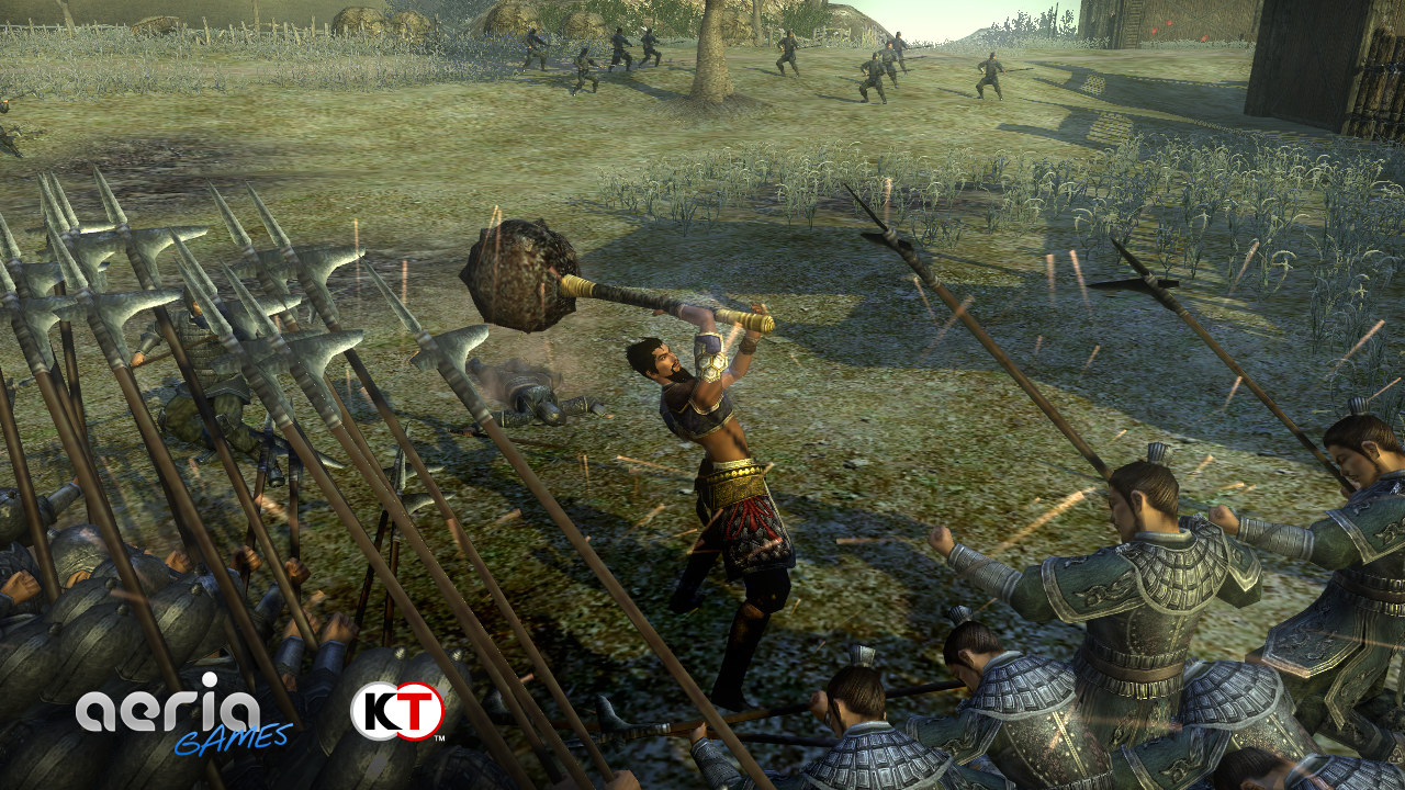 Click image for larger version.Name:Dynasty Warriors Online 1.jpgViews:55Size:1.00 MBID:367