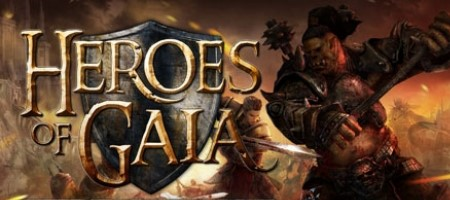 Click image for larger version. Name:	Heroes of Gaia - logo.jpg Views:	668 Size:	32.0 KB ID:	3670