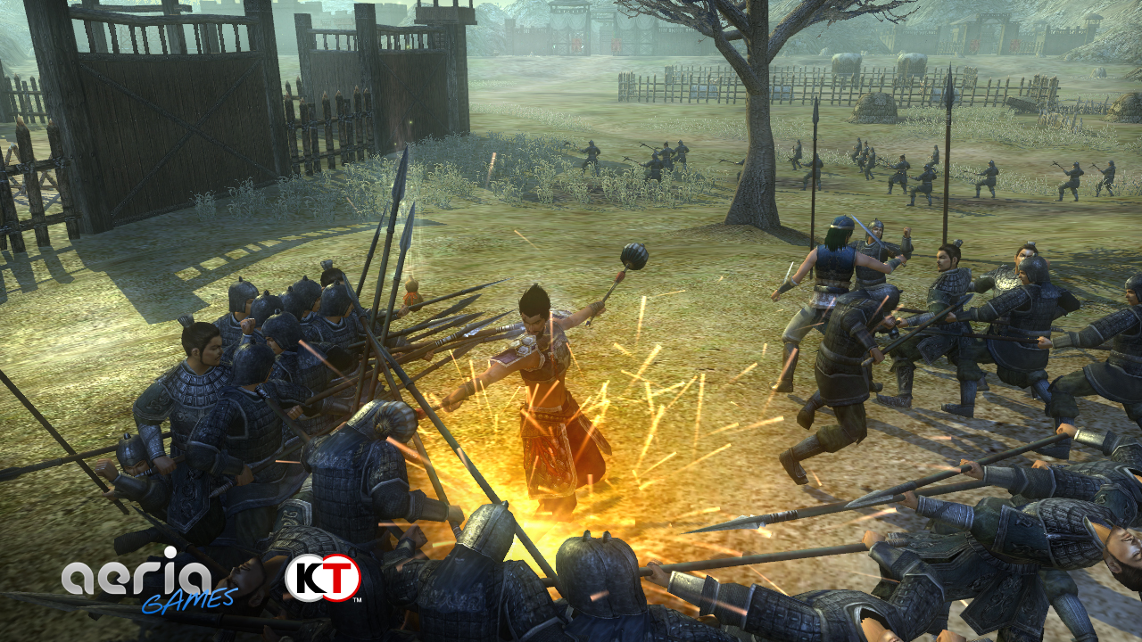 Click image for larger version. Name:	Dynasty Warriors Online 4.jpg Views:	50 Size:	966.9 KB ID:	368