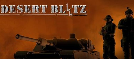 Click image for larger version.Name:Desert Blitz - logo.jpgViews:696Size:19.7 KBID:3687
