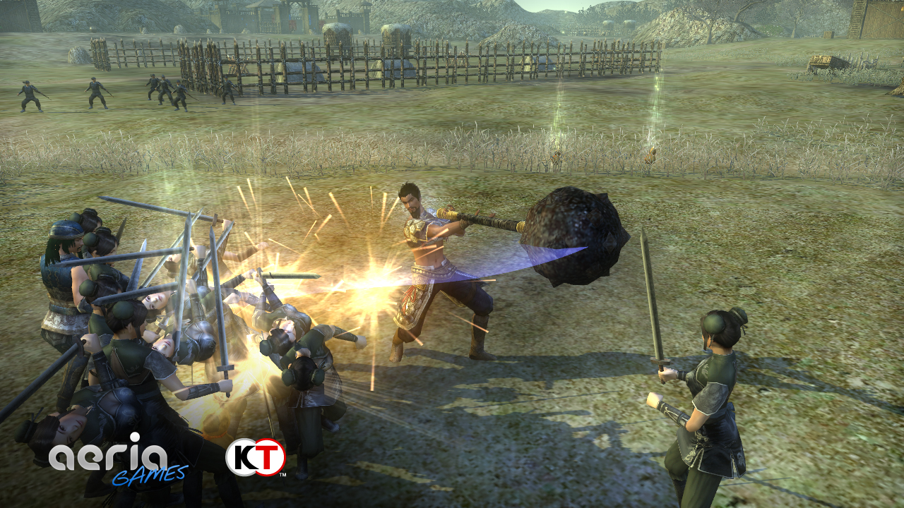 Click image for larger version. Name:	Dynasty Warriors Online 2.jpg Views:	52 Size:	931.7 KB ID:	369