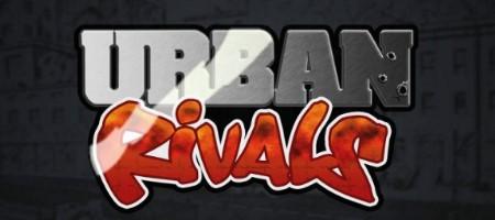 Click image for larger version.Name:Urban Rivals - logo.jpgViews:530Size:22.3 KBID:3698
