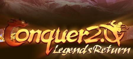 Click image for larger version.Name:Conquer Online - logo.jpgViews:891Size:26.7 KBID:3699