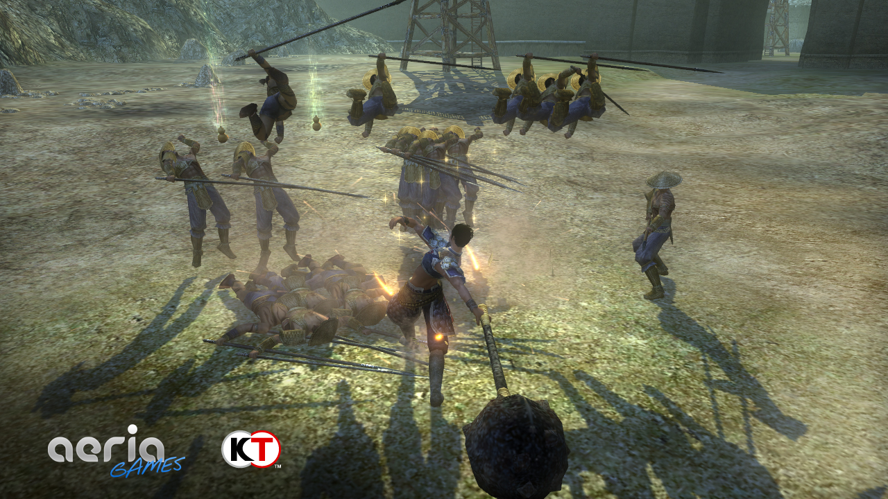 Click image for larger version.Name:Dynasty Warriors Online 3.jpgViews:51Size:839.9 KBID:370