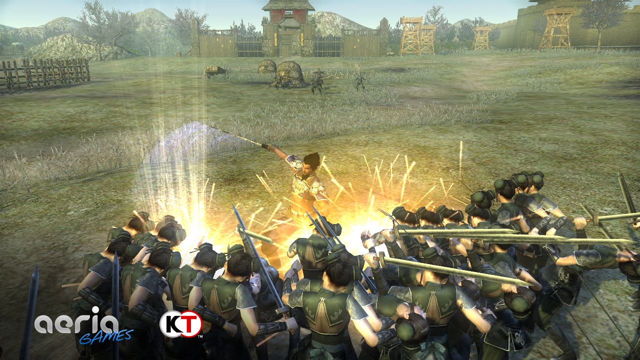 Click image for larger version.Name:Dynasty Warriors Online 12.jpgViews:51Size:995.6 KBID:371