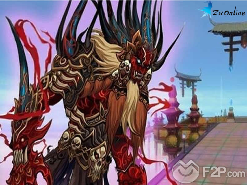 Click image for larger version.Name:Zu Online 8.jpgViews:81Size:109.6 KBID:3719