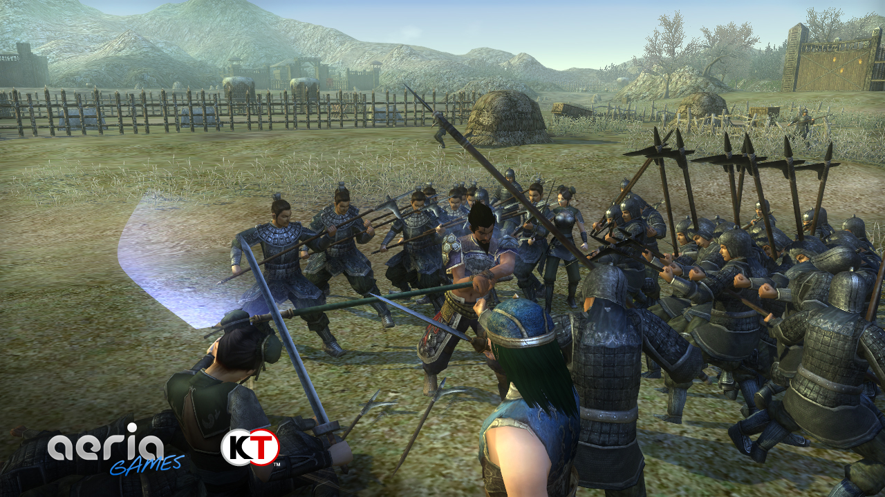 Click image for larger version. Name:	Dynasty Warriors Online 6.jpg Views:	51 Size:	925.7 KB ID:	372