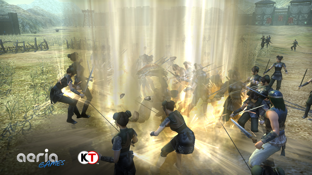 Click image for larger version.Name:Dynasty Warriors Online 9.jpgViews:53Size:767.5 KBID:374