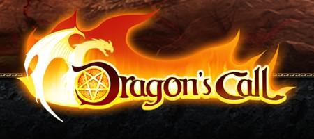 Click image for larger version.Name:Dragon's Call - logo.jpgViews:725Size:28.2 KBID:3746