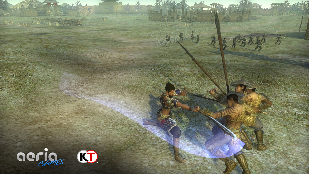 Click image for larger version. Name:	Dynasty Warriors Online 11.jpg Views:	51 Size:	869.9 KB ID:	375