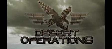 Click image for larger version. Name:	Desert Operations - logo.jpg Views:	659 Size:	25.6 KB ID:	3755