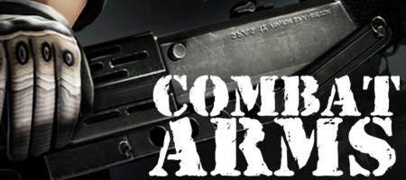 Click image for larger version.Name:Combat Arms - logo.jpgViews:645Size:31.0 KBID:3757