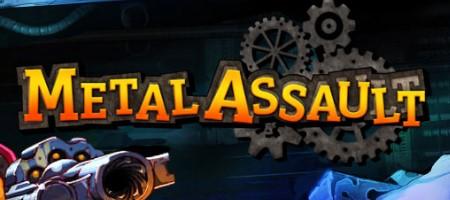 Click image for larger version.Name:Metal Assault - logo.jpgViews:742Size:28.8 KBID:3799