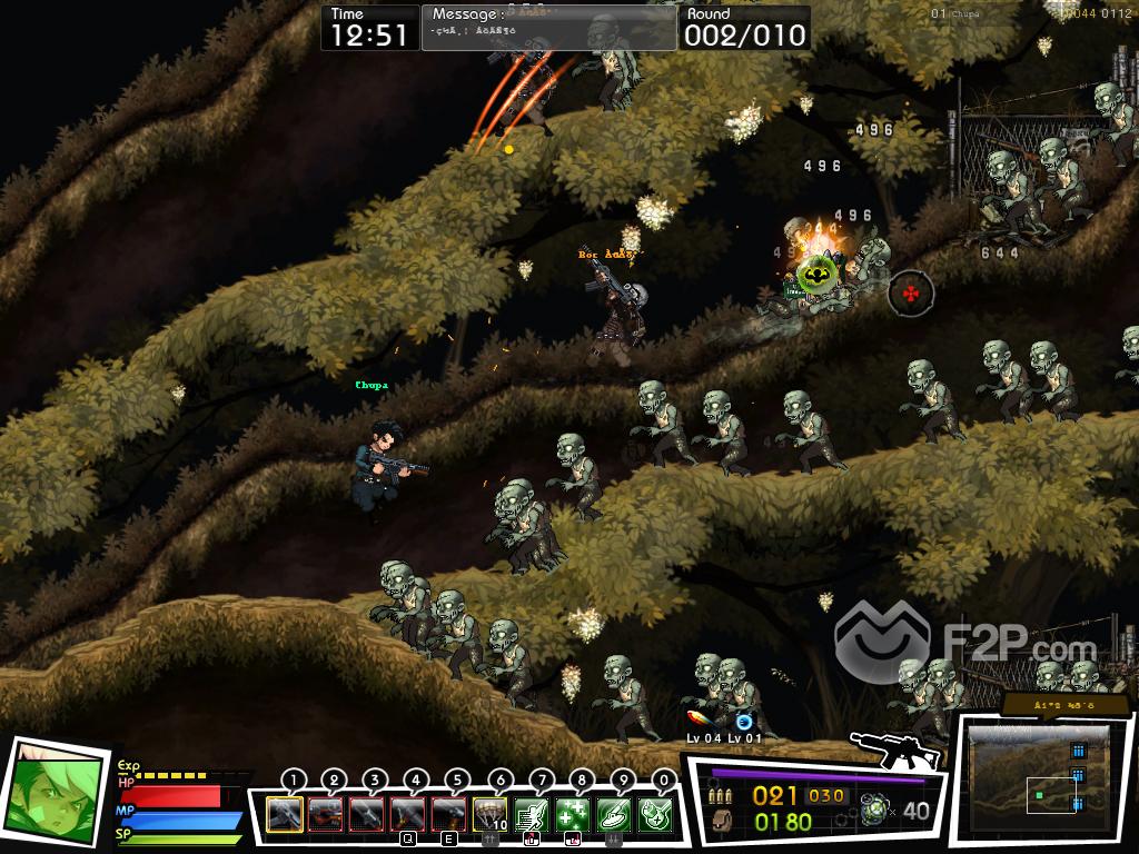 Click image for larger version.Name:Metal Assault 3.jpgViews:183Size:768.6 KBID:3801