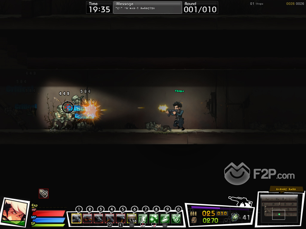 Click image for larger version.Name:Metal Assault 2.jpgViews:170Size:302.8 KBID:3802