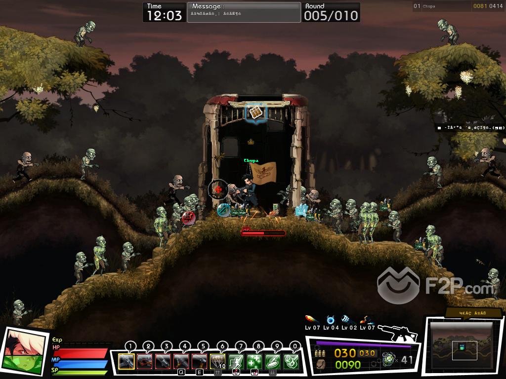 Click image for larger version.Name:Metal Assault 1.jpgViews:169Size:654.5 KBID:3804