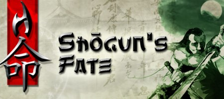 Click image for larger version.Name:Shogun's Fate - logo.jpgViews:695Size:30.0 KBID:3817