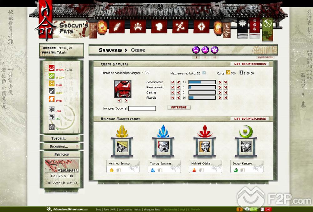 Click image for larger version.Name:Shogun's Fate 4.jpgViews:92Size:432.7 KBID:3819