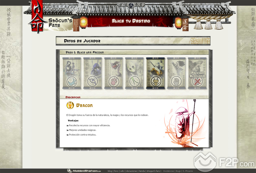 Click image for larger version. Name:	Shogun's Fate 1.jpg Views:	88 Size:	366.2 KB ID:	3820