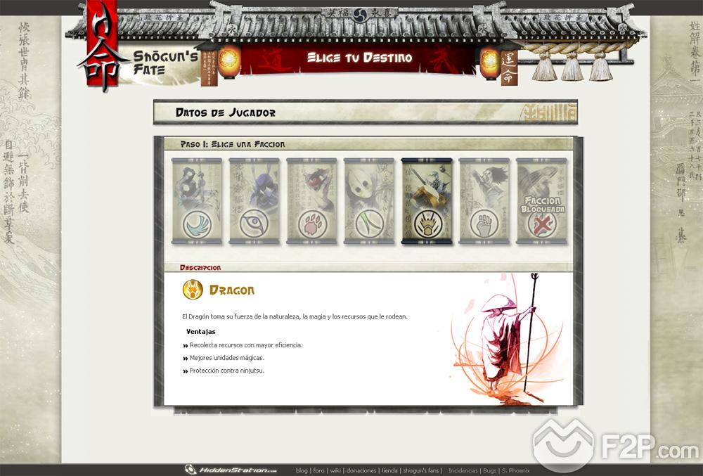 Click image for larger version.Name:Shogun's Fate 1.jpgViews:88Size:366.2 KBID:3820
