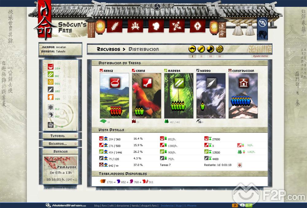 Click image for larger version.Name:Shogun's Fate 3.jpgViews:85Size:455.2 KBID:3822