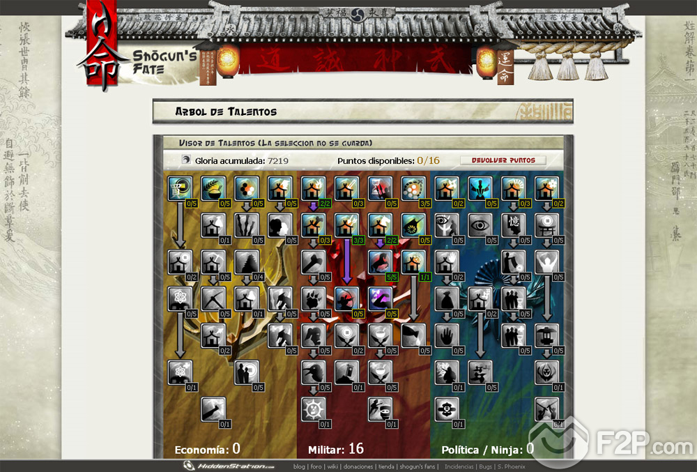 Click image for larger version. Name:	Shogun's Fate 2.jpg Views:	90 Size:	459.8 KB ID:	3823
