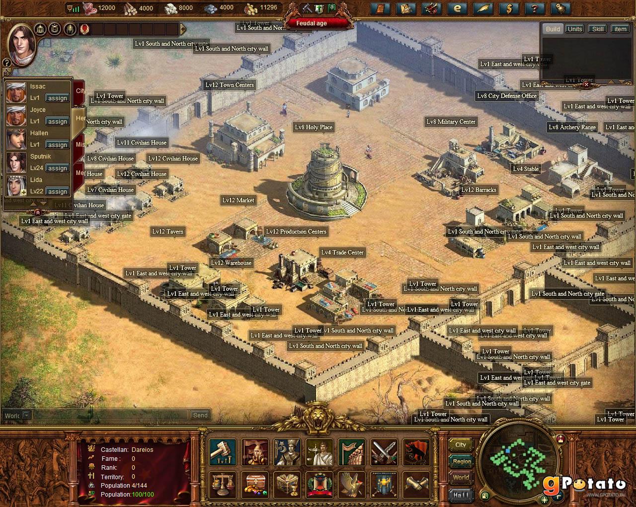 Click image for larger version.Name:Terra Militaris 1.jpgViews:86Size:458.2 KBID:383