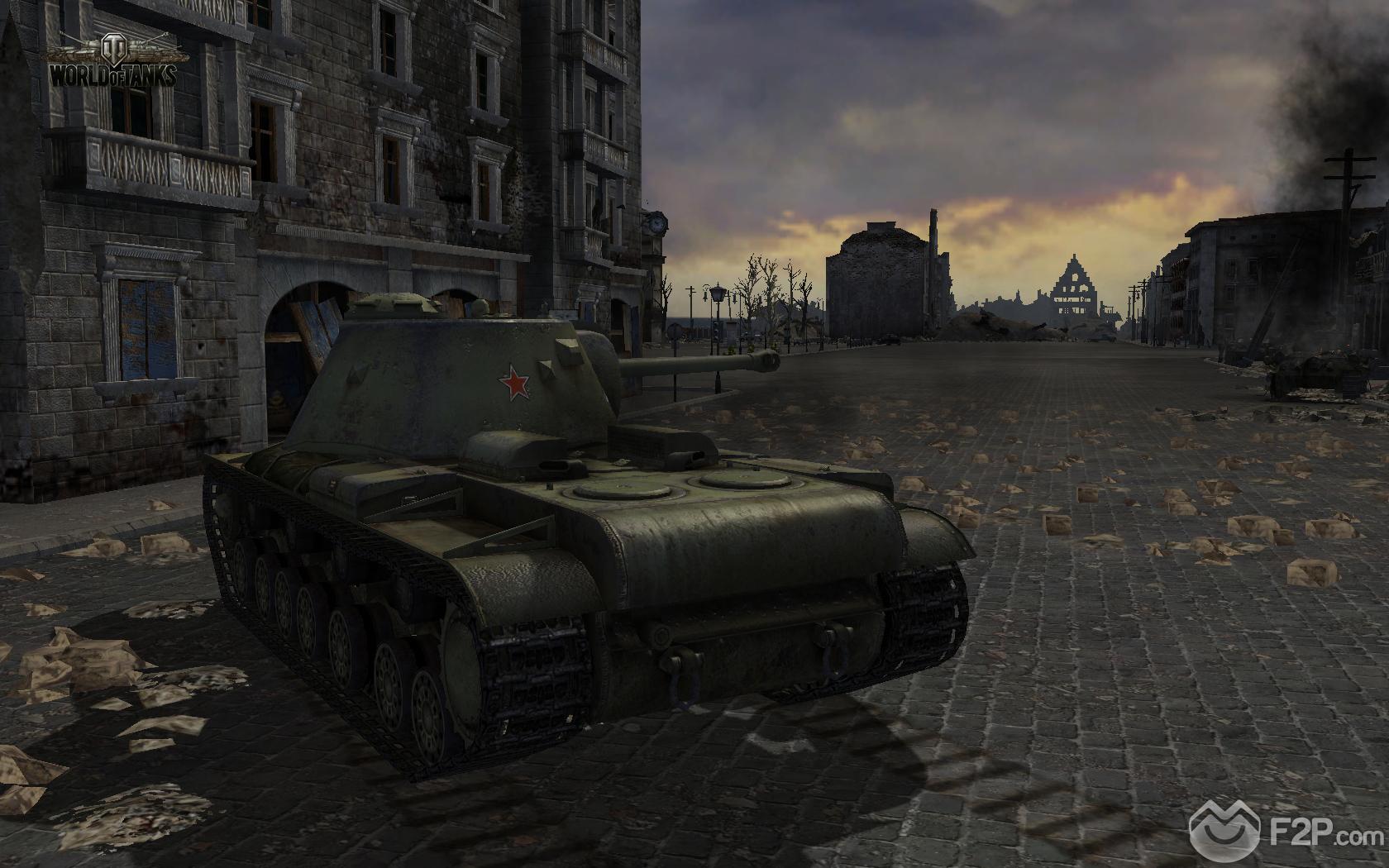 Click image for larger version.Name:World of Tanks 60.jpgViews:138Size:1.11 MBID:3839
