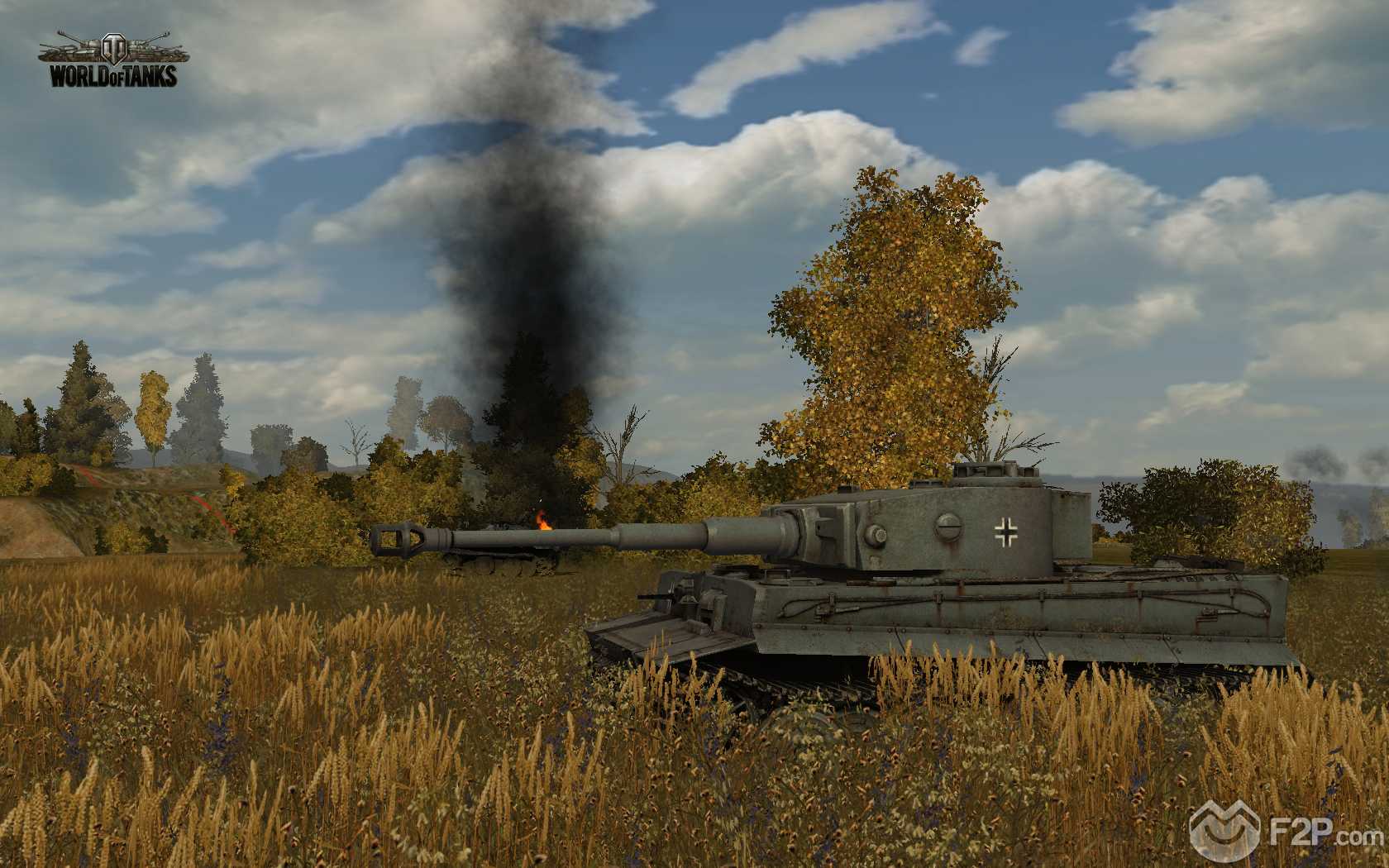 Click image for larger version. Name:	World of Tanks 57.jpg Views:	130 Size:	1.43 MB ID:	3840