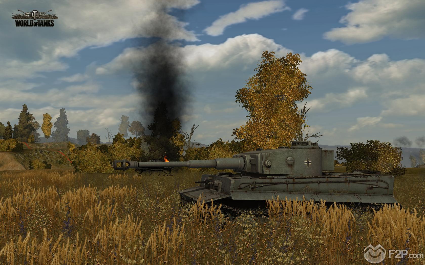 Click image for larger version.Name:World of Tanks 57.jpgViews:130Size:1.43 MBID:3840