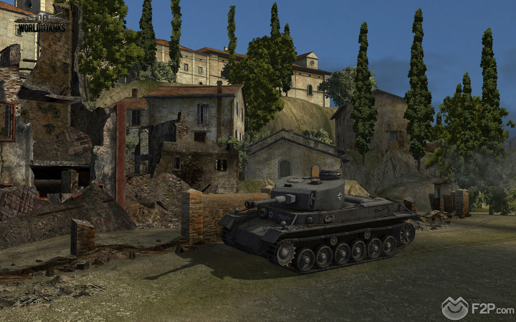 Click image for larger version. Name:	World of Tanks 64.jpg Views:	138 Size:	1.48 MB ID:	3841