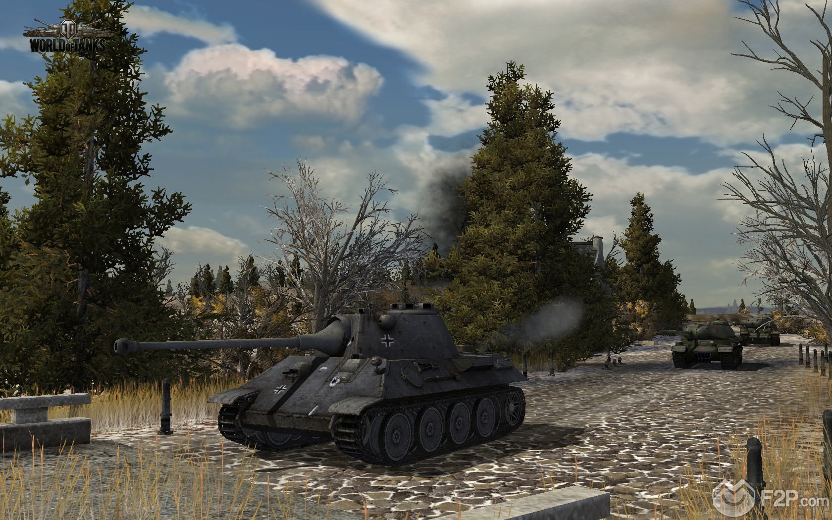 Click image for larger version. Name:	World of Tanks 67.jpg Views:	127 Size:	1.51 MB ID:	3842