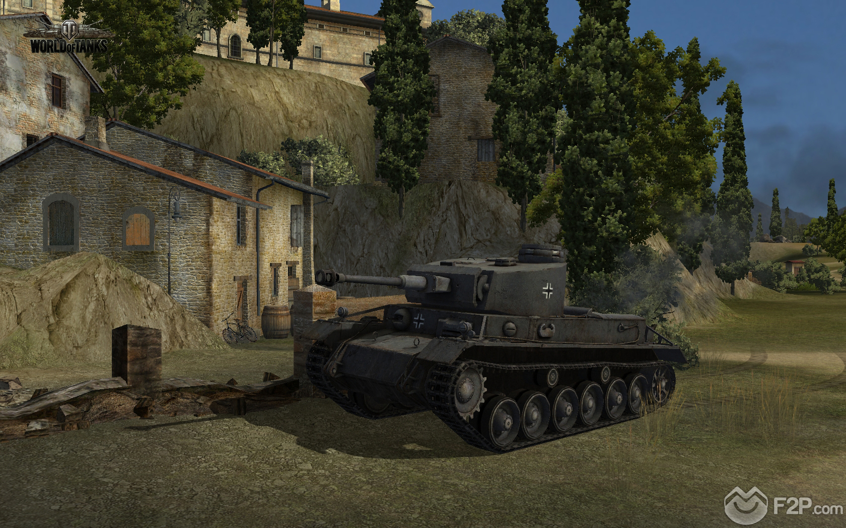 Click image for larger version. Name:	World of Tanks 63.jpg Views:	134 Size:	1.56 MB ID:	3843