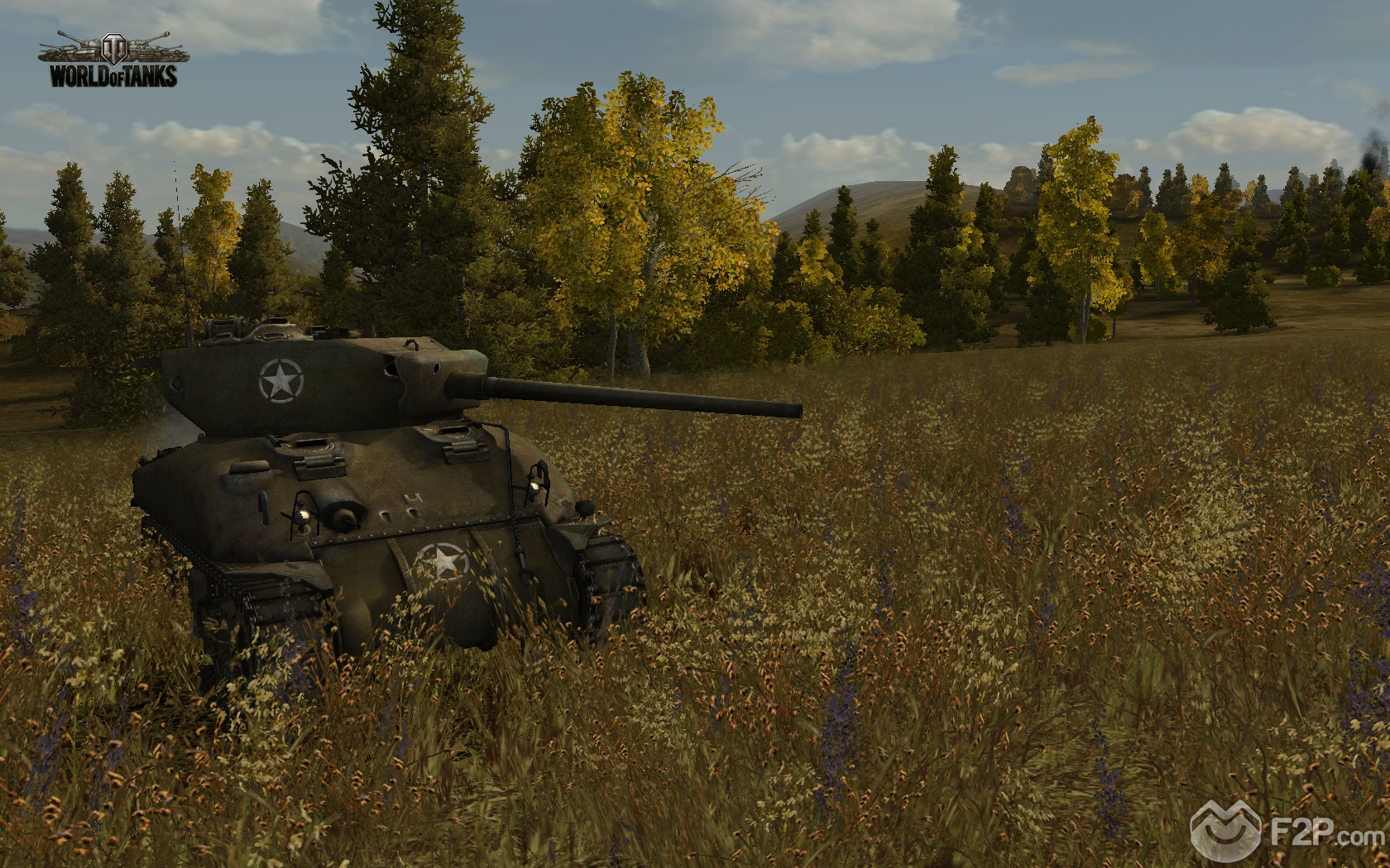 Click image for larger version. Name:	World of Tanks 62.jpg Views:	133 Size:	1.73 MB ID:	3844