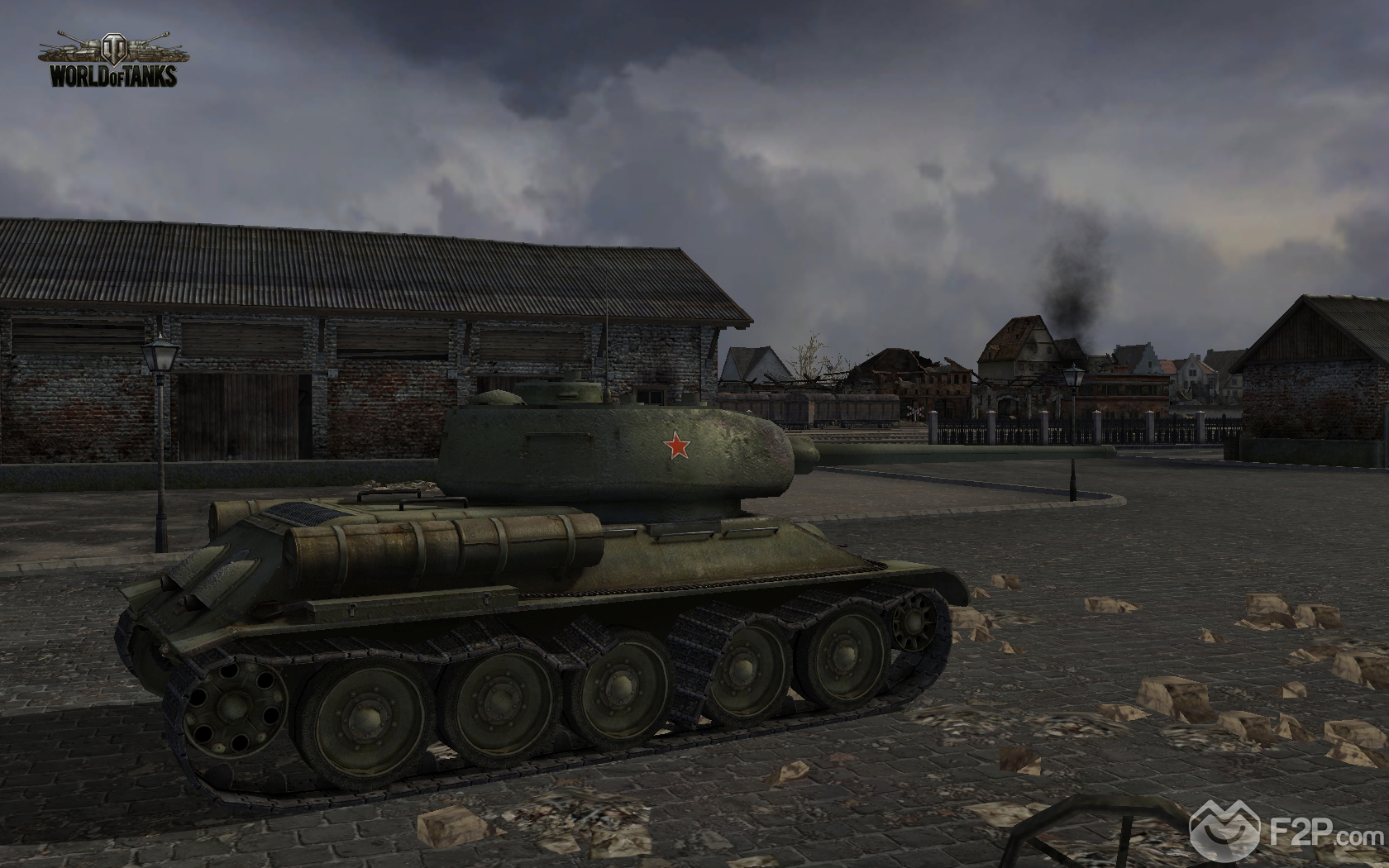 Click image for larger version. Name:	World of Tanks 59.jpg Views:	129 Size:	1.02 MB ID:	3846