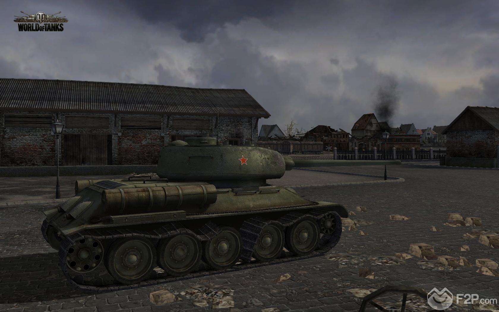 Click image for larger version.Name:World of Tanks 59.jpgViews:129Size:1.02 MBID:3846