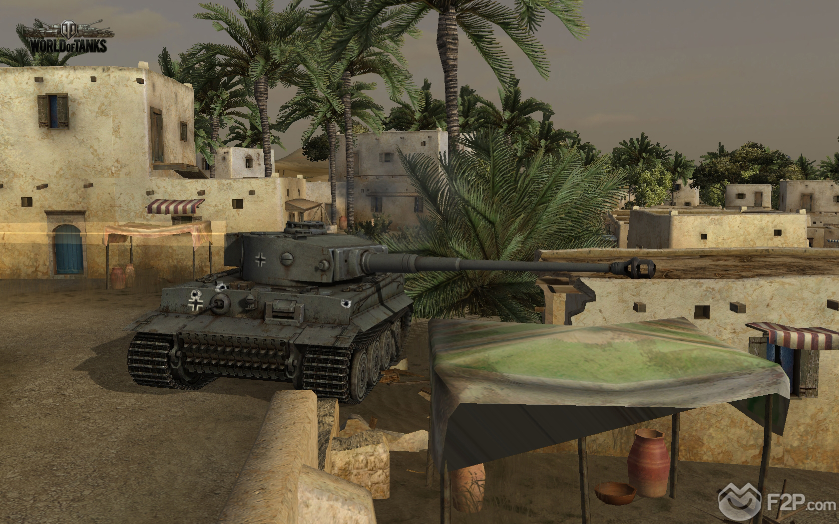 Click image for larger version. Name:	World of Tanks 52.jpg Views:	125 Size:	1.41 MB ID:	3847