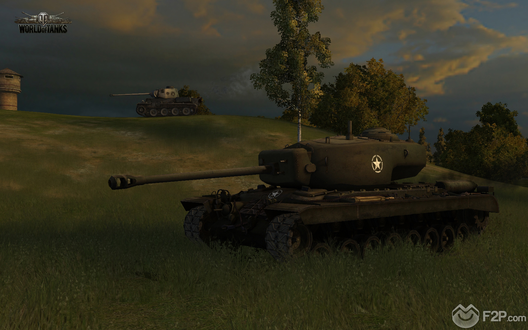 Click image for larger version. Name:	World of Tanks 66.jpg Views:	121 Size:	1.09 MB ID:	3848