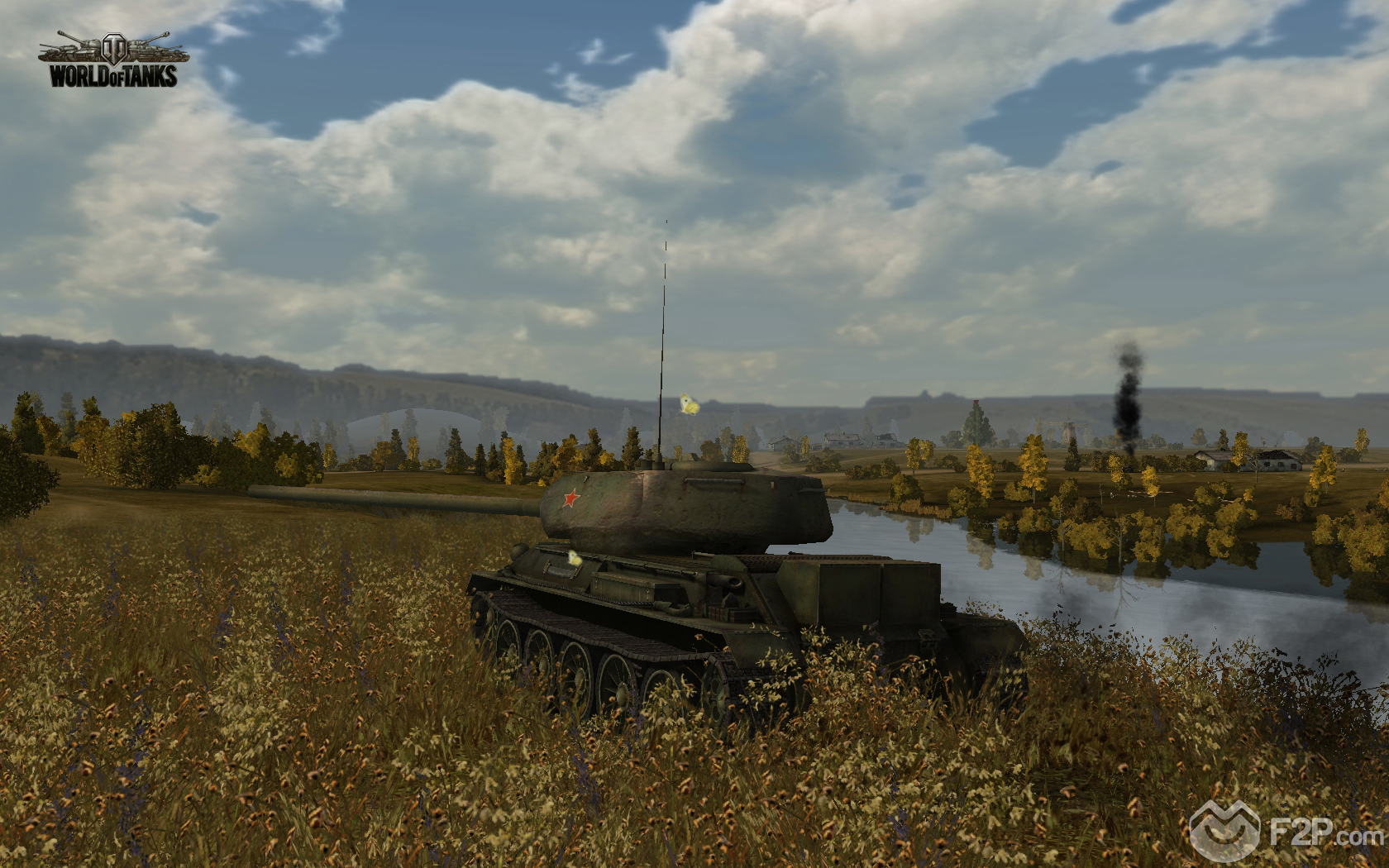 Click image for larger version. Name:	World of Tanks 58.jpg Views:	129 Size:	1.28 MB ID:	3849